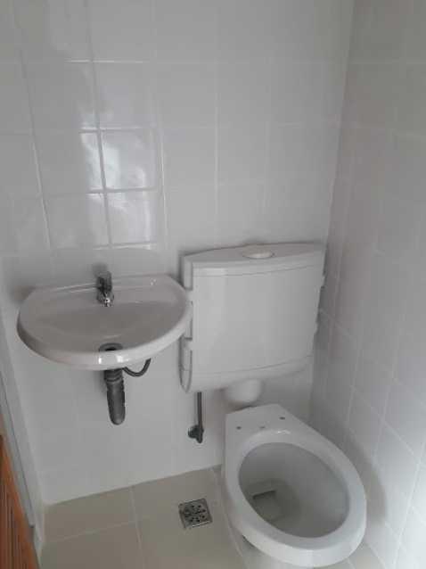 30 - Apartamento 2 quartos à venda Jacarepaguá, Rio de Janeiro - R$ 601.350 - SVAP20479 - 28