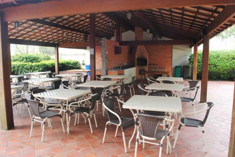 1742. - Apartamento 2 quartos à venda Jacarepaguá, Rio de Janeiro - R$ 601.350 - SVAP20479 - 29