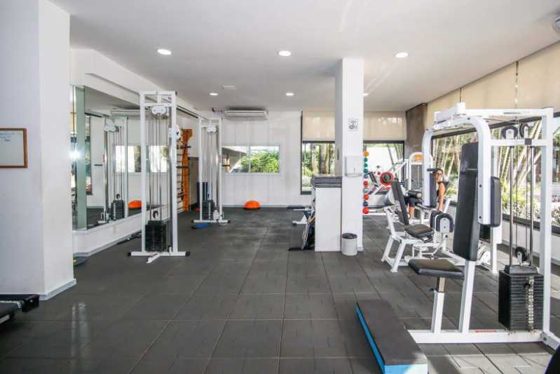 3870. - Apartamento 2 quartos à venda Jacarepaguá, Rio de Janeiro - R$ 601.350 - SVAP20479 - 30