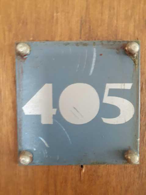 6 - Apartamento 2 quartos à venda Jacarepaguá, Rio de Janeiro - R$ 696.350 - SVAP20480 - 7