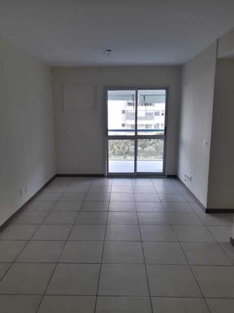 7 - Apartamento 2 quartos à venda Jacarepaguá, Rio de Janeiro - R$ 696.350 - SVAP20480 - 8