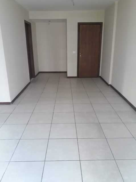 8 - Apartamento 2 quartos à venda Jacarepaguá, Rio de Janeiro - R$ 696.350 - SVAP20480 - 9
