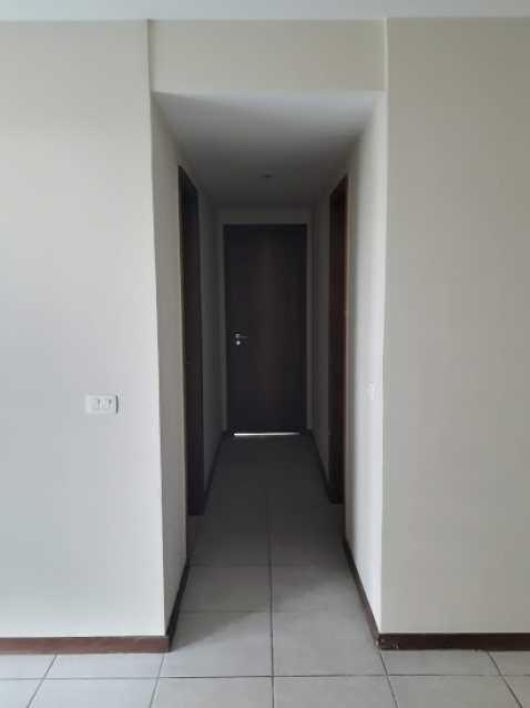 11 - Apartamento 2 quartos à venda Jacarepaguá, Rio de Janeiro - R$ 696.350 - SVAP20480 - 12