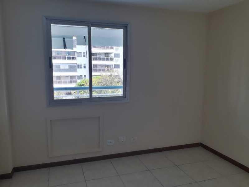 12 - Apartamento 2 quartos à venda Jacarepaguá, Rio de Janeiro - R$ 696.350 - SVAP20480 - 13
