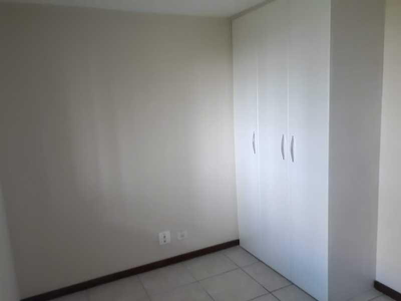 13 - Apartamento 2 quartos à venda Jacarepaguá, Rio de Janeiro - R$ 696.350 - SVAP20480 - 14