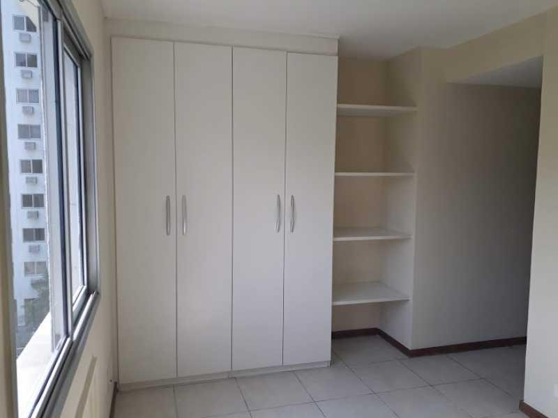 15 - Apartamento 2 quartos à venda Jacarepaguá, Rio de Janeiro - R$ 696.350 - SVAP20480 - 16
