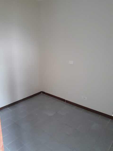 16 - Apartamento 2 quartos à venda Jacarepaguá, Rio de Janeiro - R$ 696.350 - SVAP20480 - 17