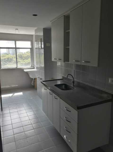 17 - Apartamento 2 quartos à venda Jacarepaguá, Rio de Janeiro - R$ 696.350 - SVAP20480 - 18