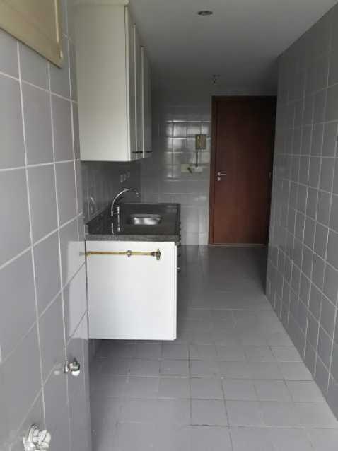 19 - Apartamento 2 quartos à venda Jacarepaguá, Rio de Janeiro - R$ 696.350 - SVAP20480 - 20