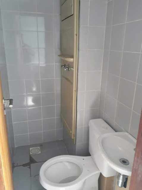 22 - Apartamento 2 quartos à venda Jacarepaguá, Rio de Janeiro - R$ 696.350 - SVAP20480 - 23
