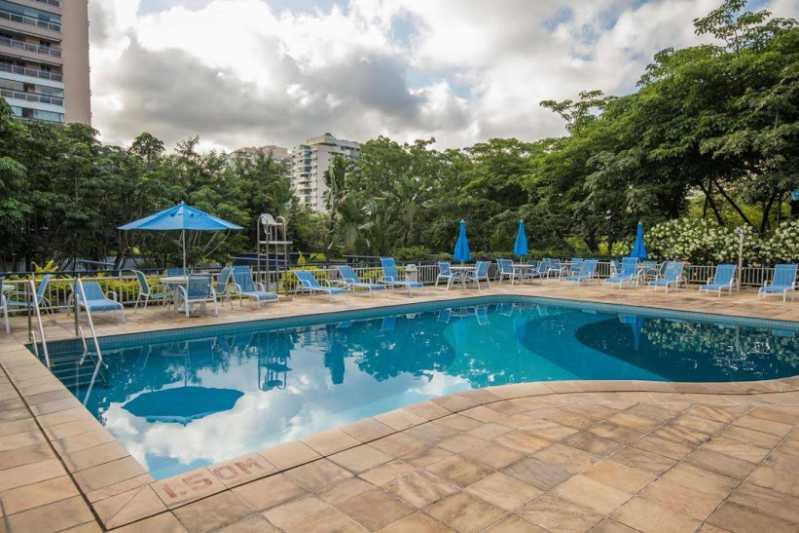 1. - Apartamento 2 quartos à venda Jacarepaguá, Rio de Janeiro - R$ 574.750 - SVAP20481 - 3