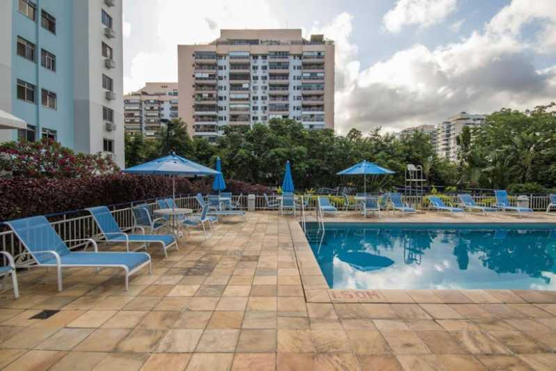 4. - Apartamento 2 quartos à venda Jacarepaguá, Rio de Janeiro - R$ 574.750 - SVAP20481 - 6