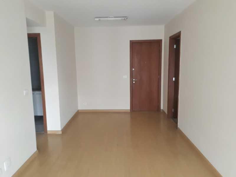 11 - Apartamento 2 quartos à venda Jacarepaguá, Rio de Janeiro - R$ 574.750 - SVAP20481 - 12