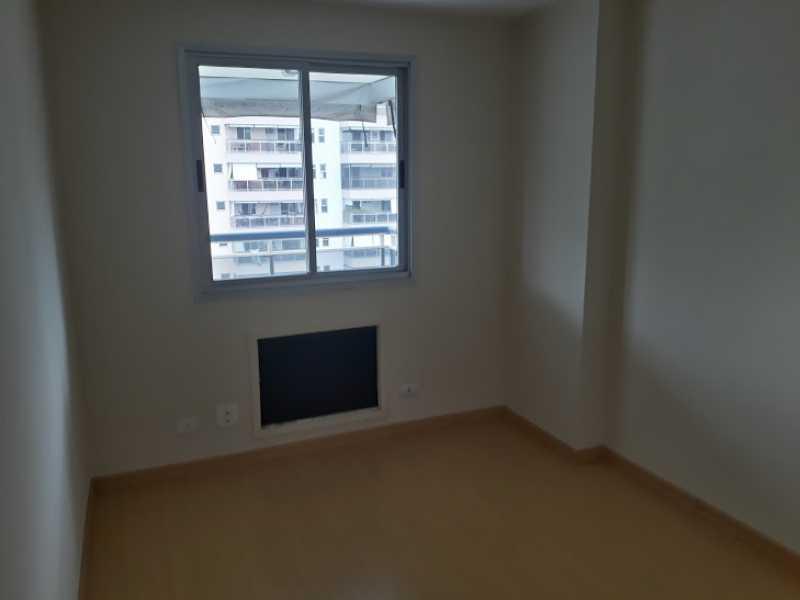 14 - Apartamento 2 quartos à venda Jacarepaguá, Rio de Janeiro - R$ 574.750 - SVAP20481 - 14