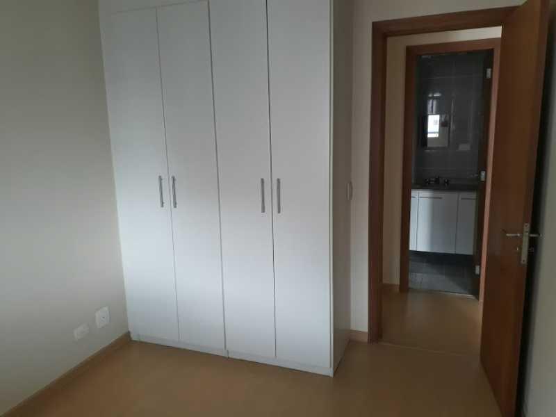 15 - Apartamento 2 quartos à venda Jacarepaguá, Rio de Janeiro - R$ 574.750 - SVAP20481 - 15
