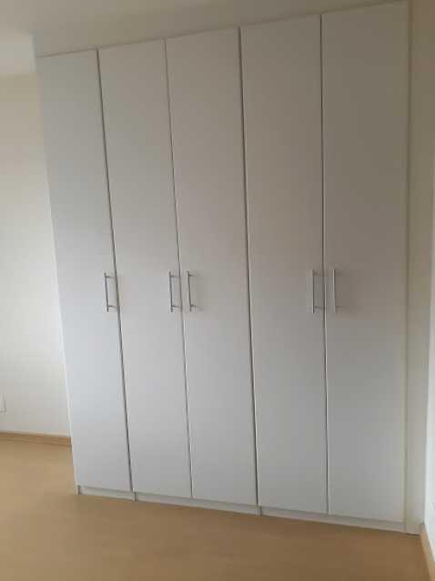 16 - Apartamento 2 quartos à venda Jacarepaguá, Rio de Janeiro - R$ 574.750 - SVAP20481 - 16