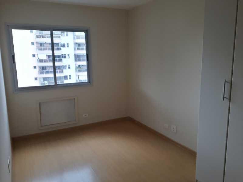 17 - Apartamento 2 quartos à venda Jacarepaguá, Rio de Janeiro - R$ 574.750 - SVAP20481 - 17