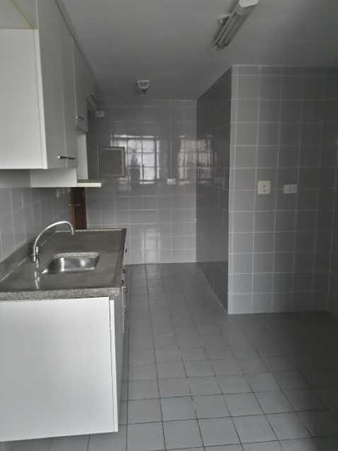 18 - Apartamento 2 quartos à venda Jacarepaguá, Rio de Janeiro - R$ 574.750 - SVAP20481 - 18