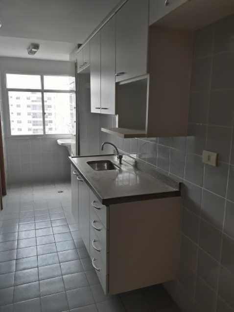 19 - Apartamento 2 quartos à venda Jacarepaguá, Rio de Janeiro - R$ 574.750 - SVAP20481 - 19