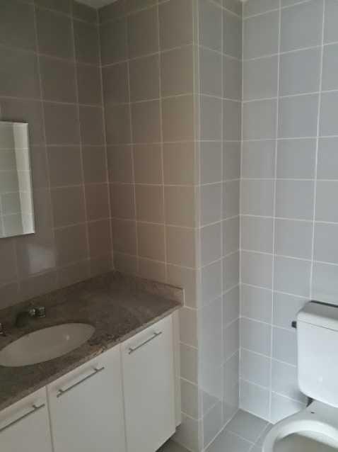20 - Apartamento 2 quartos à venda Jacarepaguá, Rio de Janeiro - R$ 574.750 - SVAP20481 - 20