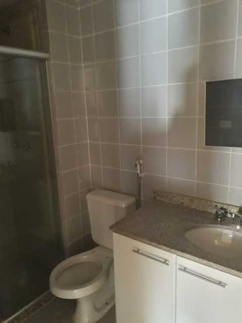 21 - Apartamento 2 quartos à venda Jacarepaguá, Rio de Janeiro - R$ 574.750 - SVAP20481 - 21