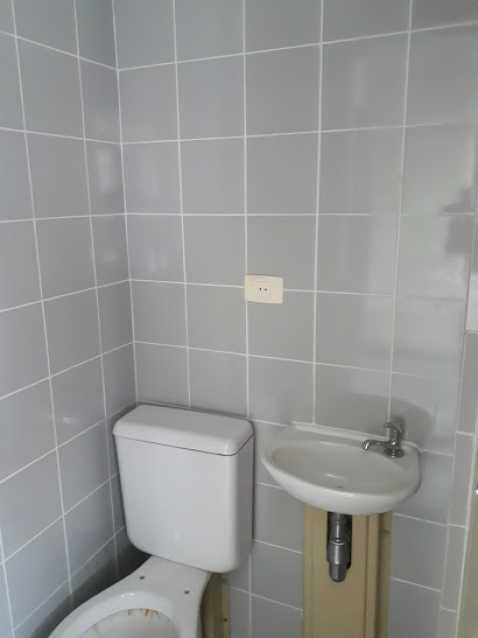22 - Apartamento 2 quartos à venda Jacarepaguá, Rio de Janeiro - R$ 574.750 - SVAP20481 - 22