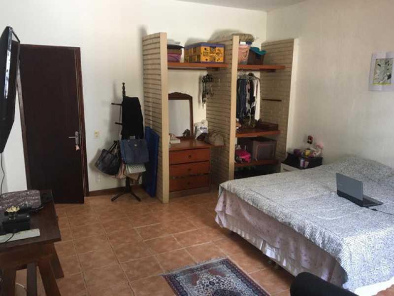 6 - Casa 4 quartos à venda Recreio dos Bandeirantes, Rio de Janeiro - R$ 790.000 - SVCA40016 - 7