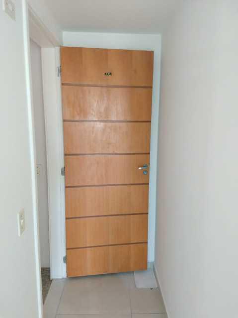 6 - Apartamento 2 quartos à venda Curicica, Rio de Janeiro - R$ 210.000 - SVAP20483 - 7