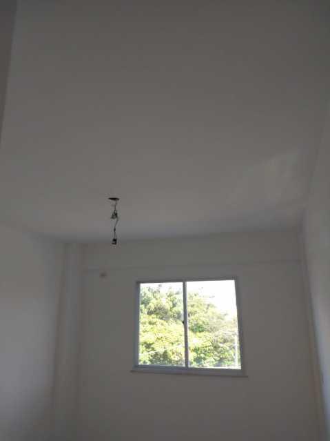 8 - Apartamento 2 quartos à venda Curicica, Rio de Janeiro - R$ 210.000 - SVAP20483 - 9