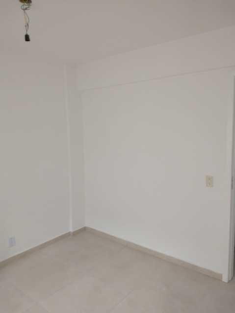 10 - Apartamento 2 quartos à venda Curicica, Rio de Janeiro - R$ 210.000 - SVAP20483 - 11