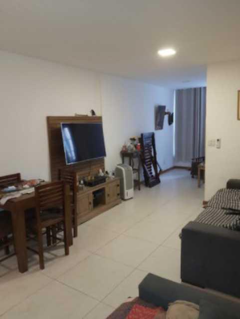 3810_G1606840995 - Apartamento 2 quartos à venda Copacabana, Rio de Janeiro - R$ 780.000 - SVAP20486 - 1