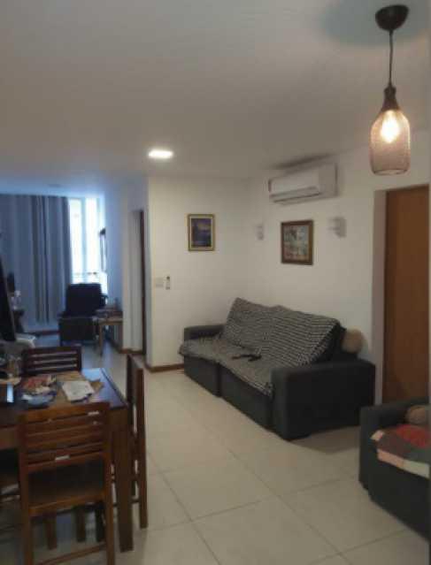 3810_G1606840997 - Apartamento 2 quartos à venda Copacabana, Rio de Janeiro - R$ 780.000 - SVAP20486 - 3