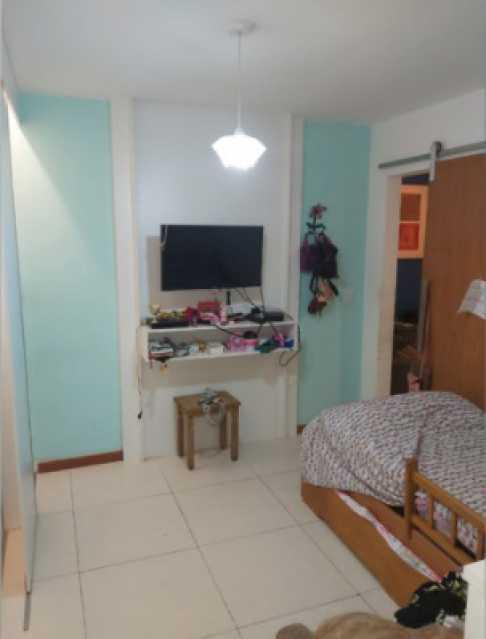 3810_G1606840999 - Apartamento 2 quartos à venda Copacabana, Rio de Janeiro - R$ 780.000 - SVAP20486 - 4