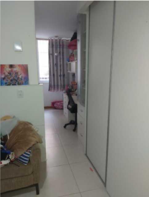 3810_G1606841001 - Apartamento 2 quartos à venda Copacabana, Rio de Janeiro - R$ 780.000 - SVAP20486 - 5