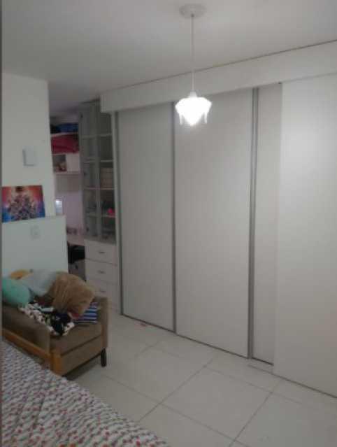 3810_G1606841002 - Apartamento 2 quartos à venda Copacabana, Rio de Janeiro - R$ 780.000 - SVAP20486 - 6