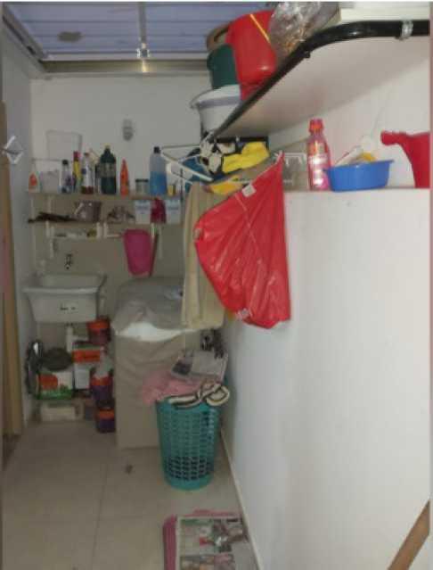 3810_G1606841003 - Apartamento 2 quartos à venda Copacabana, Rio de Janeiro - R$ 780.000 - SVAP20486 - 7