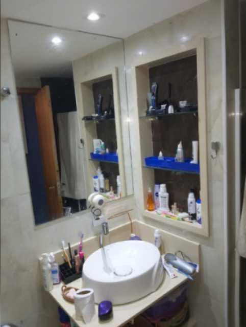 3810_G1606841005 - Apartamento 2 quartos à venda Copacabana, Rio de Janeiro - R$ 780.000 - SVAP20486 - 8