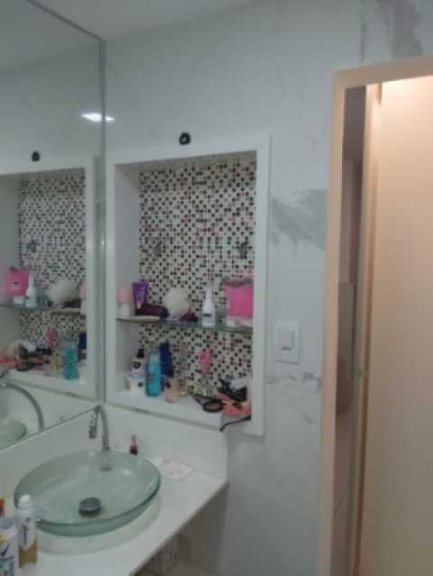3810_G1606841007 - Apartamento 2 quartos à venda Copacabana, Rio de Janeiro - R$ 780.000 - SVAP20486 - 9