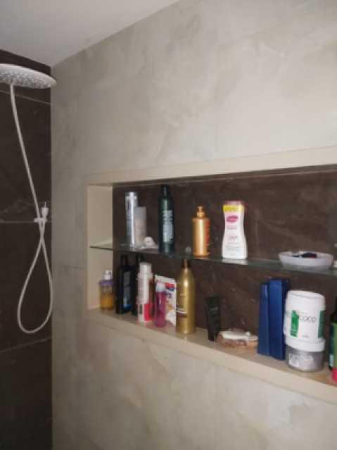 3810_G1606841008 - Apartamento 2 quartos à venda Copacabana, Rio de Janeiro - R$ 780.000 - SVAP20486 - 10