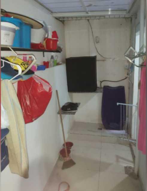 3810_G1606841009 - Apartamento 2 quartos à venda Copacabana, Rio de Janeiro - R$ 780.000 - SVAP20486 - 11