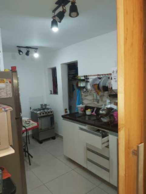 3810_G1606841011 - Apartamento 2 quartos à venda Copacabana, Rio de Janeiro - R$ 780.000 - SVAP20486 - 12