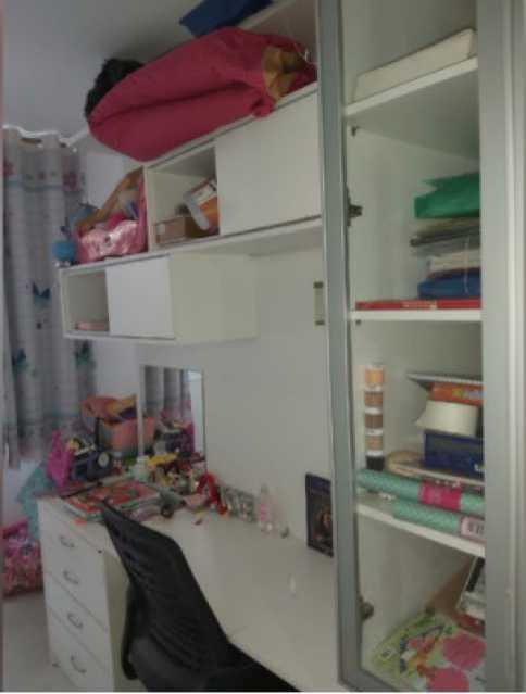 3810_G1606841012 - Apartamento 2 quartos à venda Copacabana, Rio de Janeiro - R$ 780.000 - SVAP20486 - 13