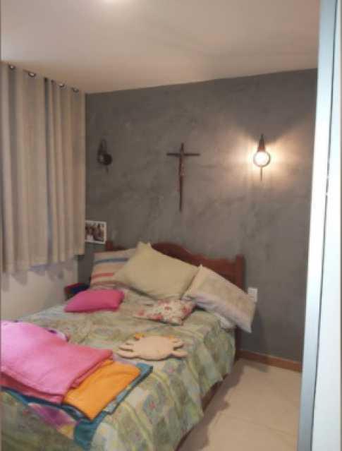 3810_G1606841015 - Apartamento 2 quartos à venda Copacabana, Rio de Janeiro - R$ 780.000 - SVAP20486 - 15