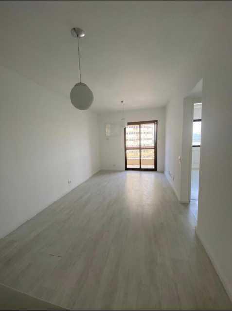 3809_G1606829325 - Apartamento 2 quartos à venda Barra da Tijuca, Rio de Janeiro - R$ 649.900 - SVAP20487 - 1
