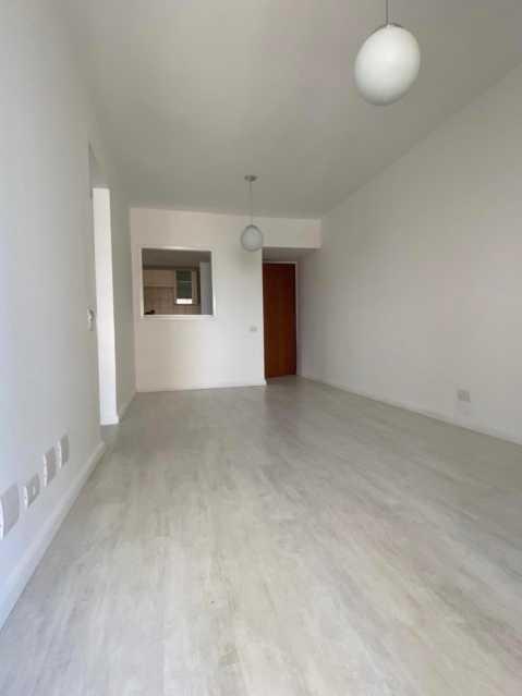 3809_G1606829327 - Apartamento 2 quartos à venda Barra da Tijuca, Rio de Janeiro - R$ 649.900 - SVAP20487 - 3