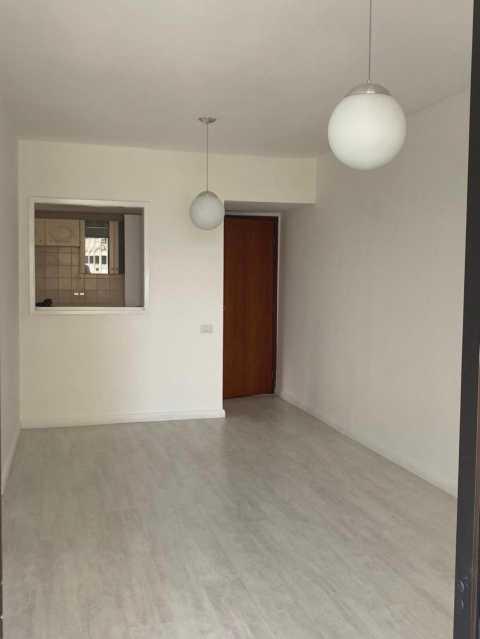 3809_G1606829329 - Apartamento 2 quartos à venda Barra da Tijuca, Rio de Janeiro - R$ 649.900 - SVAP20487 - 4