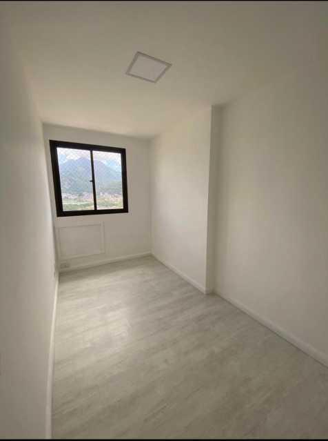 3809_G1606829341 - Apartamento 2 quartos à venda Barra da Tijuca, Rio de Janeiro - R$ 649.900 - SVAP20487 - 10