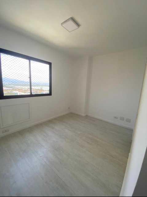 3809_G1606829350 - Apartamento 2 quartos à venda Barra da Tijuca, Rio de Janeiro - R$ 649.900 - SVAP20487 - 15