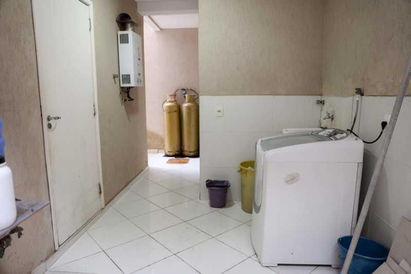 WhatsApp Image 2020-12-01 at 1 - Casa em Condomínio 3 quartos à venda Vargem Pequena, Rio de Janeiro - R$ 790.000 - SVCN30142 - 24