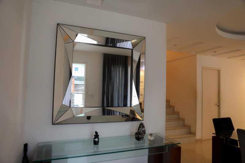WhatsApp Image 2020-12-01 at 1 - Casa em Condomínio 3 quartos à venda Vargem Pequena, Rio de Janeiro - R$ 790.000 - SVCN30142 - 9